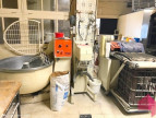 A vendre  Lavaur | Réf 311159376 - Agence de montrabé