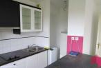 A louer  Saint-orens-de-gameville | Réf 311224285 - Agence de montrabé