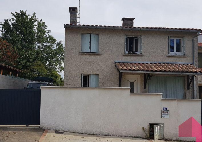 A vendre Escalquens 311227969 Mds immobilier montrabé