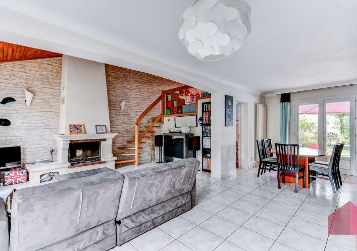 A vendre Escalquens 311228778 Mds immobilier montrabé