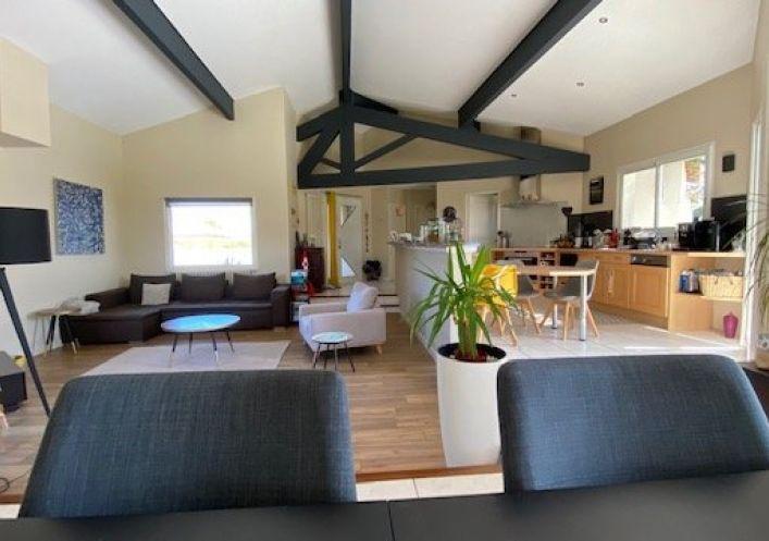 A vendre Maison Quint Fonsegrives  | R�f 311229723 - Agence de montrab�