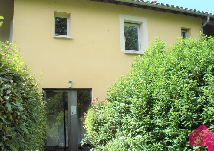 A vendre Castanet-tolosan 311238810 Mds immobilier montrabé