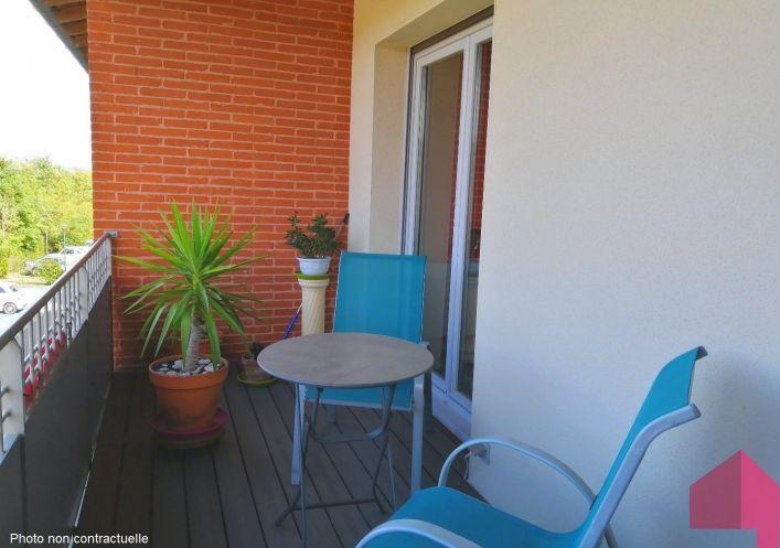 A vendre Castanet-tolosan 311238916 Mds immobilier montrabé