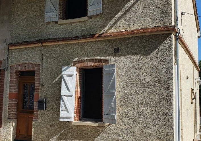 A vendre Labege 312419010 Mds immobilier montrabé