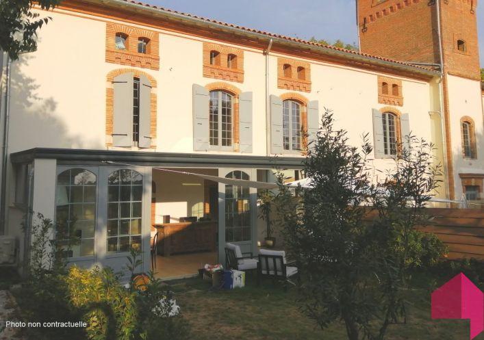 A vendre Dremil-lafage 312419039 Mds immobilier montrabé