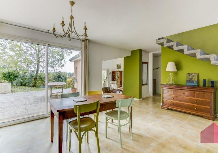 A vendre Escalquens 312419254 Mds immobilier montrabé