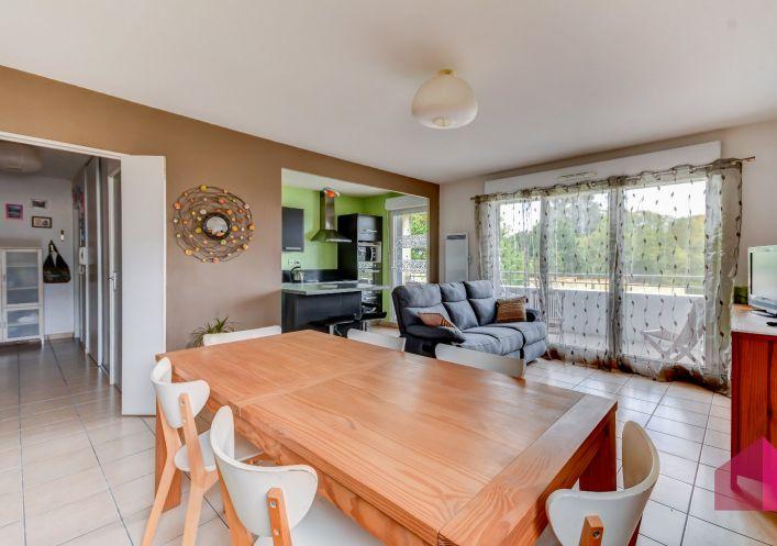 A vendre Appartement Escalquens | Réf 312419648 - Agence de montrabé