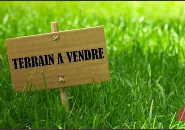 A vendre Terrain Saint-orens-de-gameville | Réf 312419652 - Agence de montrabé