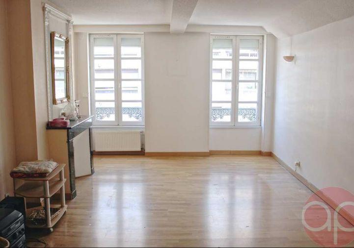A vendre Toulouse 31060105 L'agence particulière