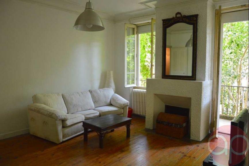 Appartement en vente toulouse 31060119 l 39 agence particulire for Appartement atypique toulouse vente