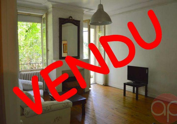 A vendre Toulouse 31060119 L'agence particulière