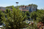 A louer Toulouse 31060159 L'agence particulière
