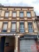 A louer Toulouse 3106023615 L'agence particulière