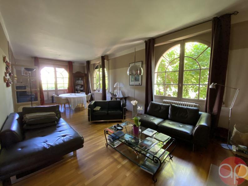 A vendre Toulouse 3106023935 L'agence particulière