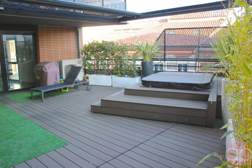 A vendre Toulouse 3106024158 L'agence particulière