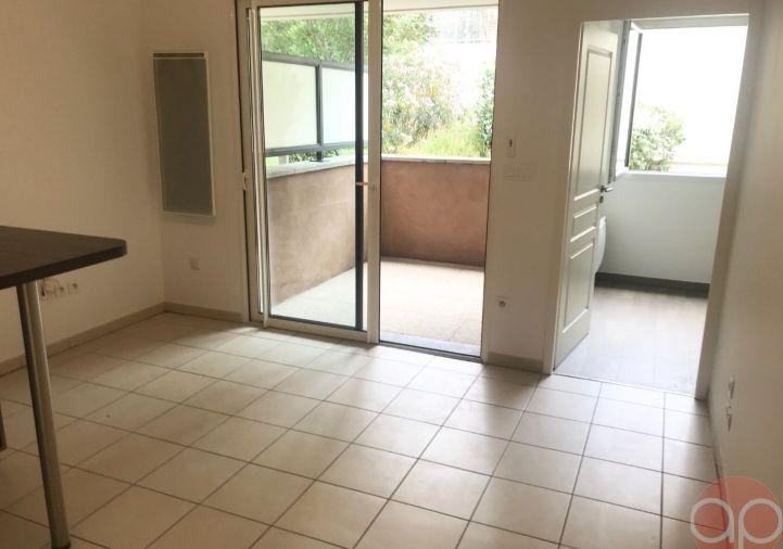 A vendre Toulouse 3106024159 L'agence particulière