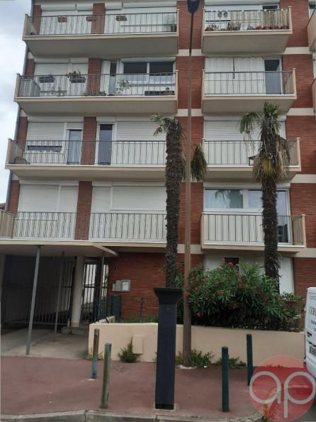 A louer Toulouse 3106024530 L'agence particulière