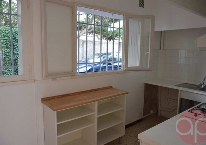 A louer Appartement rénové Toulouse | Réf 31060263 - L'agence particulière