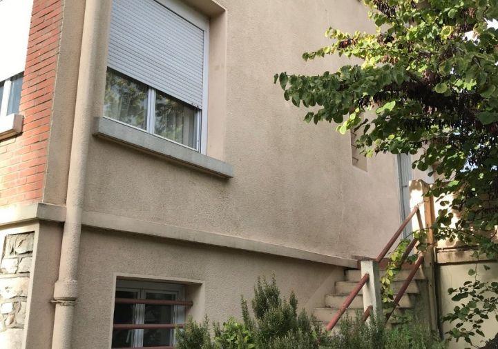 A vendre Toulouse 31060280 L'agence particulière