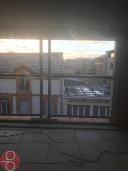 A vendre Toulouse 31060293 L'agence particulière