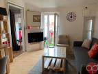 A vendre  Toulouse | Réf 31060319 - L'agence particulière