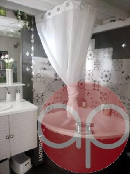 A vendre  Toulouse   Réf 31060324 - L'agence particulière