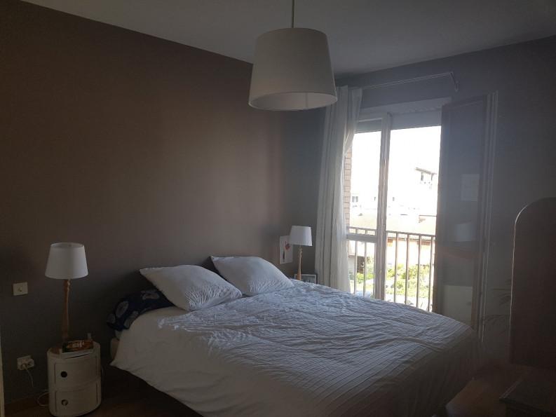 A vendre Toulouse 31060328 L'agence particulière