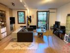 A vendre Toulouse 31060329 L'agence particulière