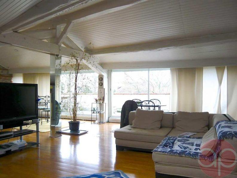 Appartement En Vente Toulouse 3106032 L 39 Agence