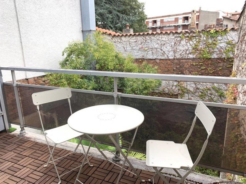 A louer Toulouse 31060341 L'agence particulière