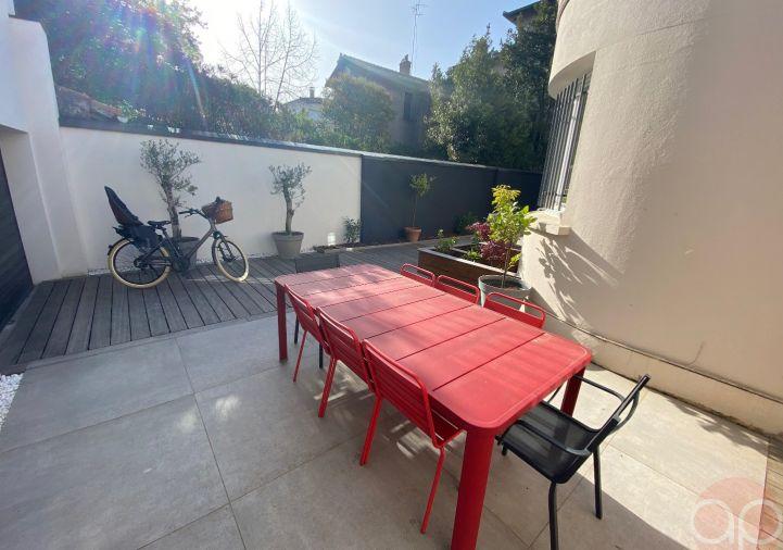 A vendre Appartement Toulouse | Réf 3106034332 - L'agence particulière