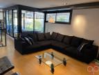 A vendre  Toulouse | Réf 3106034332 - L'agence particulière