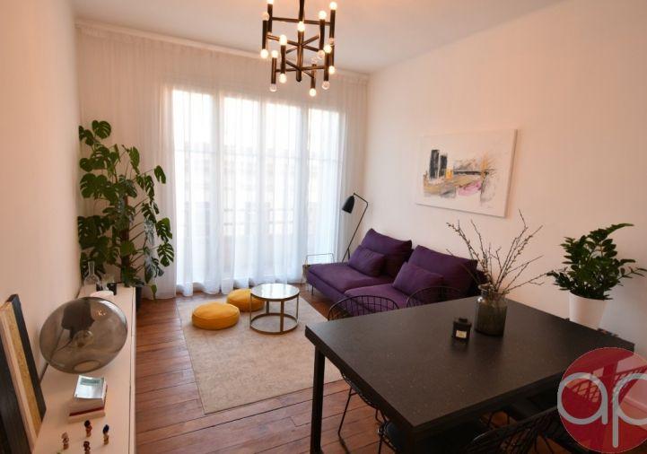 A louer Appartement Toulouse | Réf 31060356 - L'agence particulière