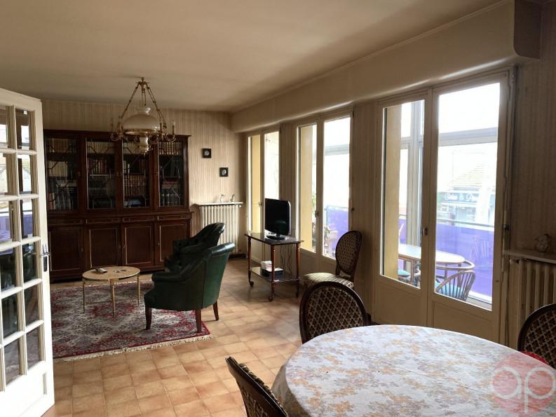A vendre Toulouse 31060365 L'agence particulière