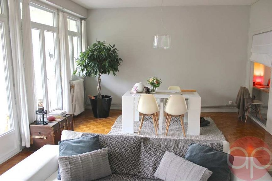 Appartement en location toulouse 3106093 l 39 agence for Location garage toulouse 31400