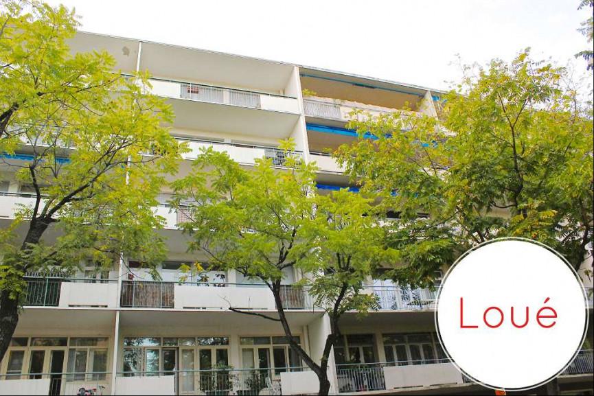 A louer Toulouse 3106093 L'agence particulière