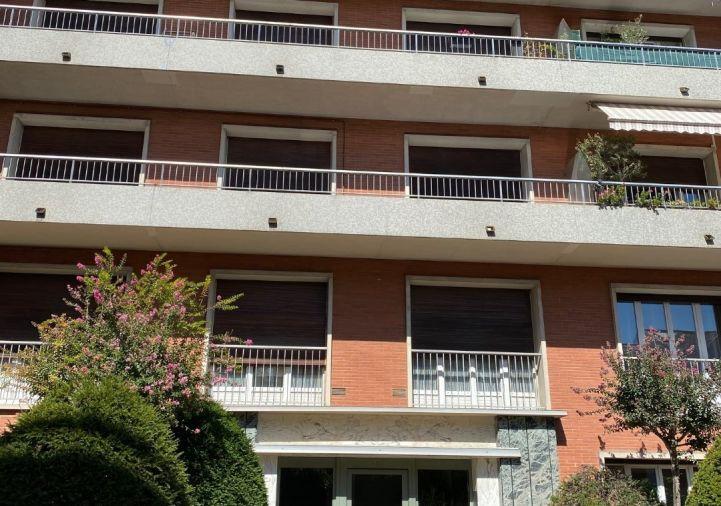 A vendre Appartement Toulouse | Réf 3124327221 - L'agence particulière