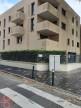 A louer  Toulouse | Réf 3124327685 - L'agence particulière