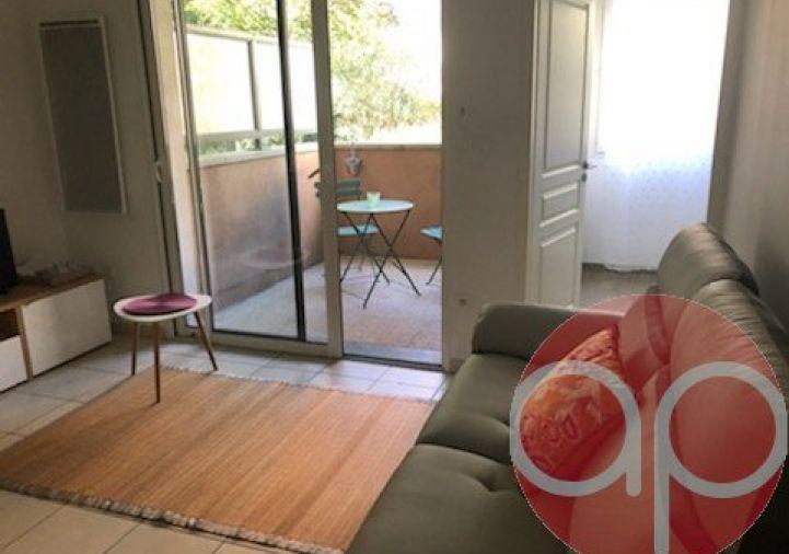 A louer Appartement Toulouse | Réf 3124327715 - L'agence particulière