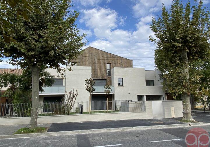 A louer Appartement Toulouse | Réf 3124327976 - L'agence particulière
