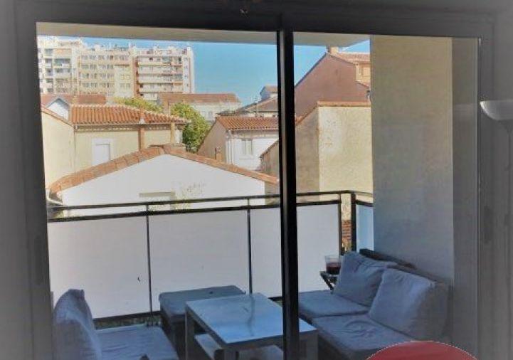 A louer Appartement Toulouse | Réf 3124328066 - L'agence particulière