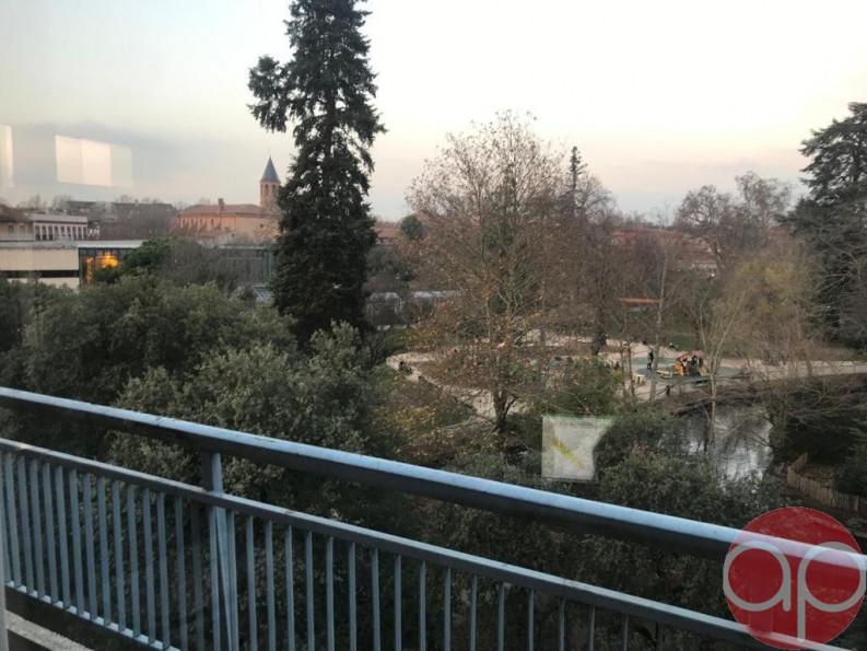 A vendre  Toulouse | Réf 3124329709 - L'agence particulière