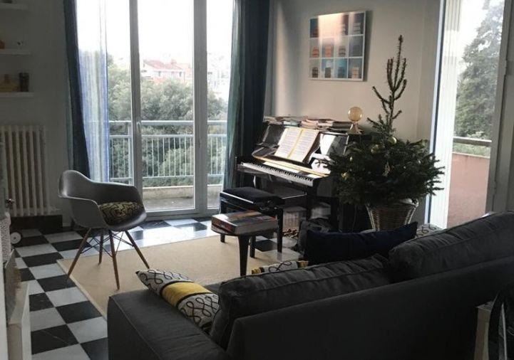 A vendre Appartement Toulouse | Réf 3124329709 - L'agence particulière