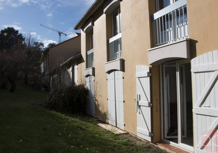 A louer Appartement Toulouse | Réf 3124330602 - L'agence particulière