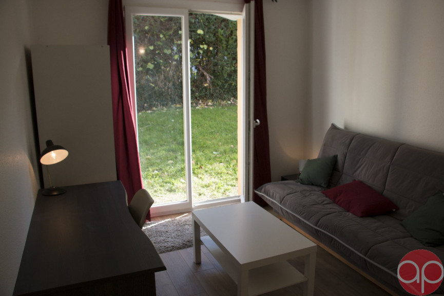 A louer  Toulouse | Réf 3124330602 - L'agence particulière