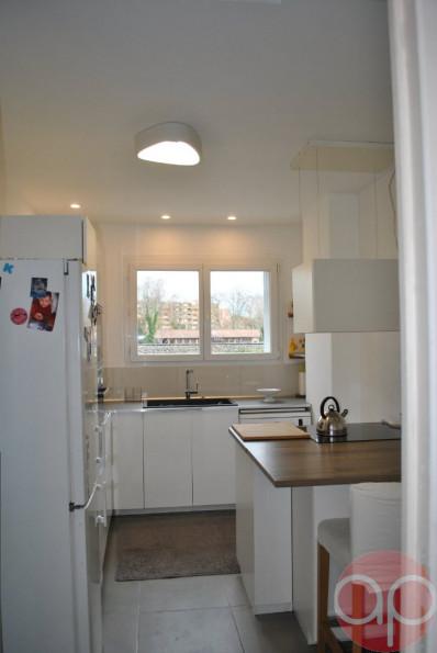 A vendre  Toulouse   Réf 3124331813 - L'agence particulière
