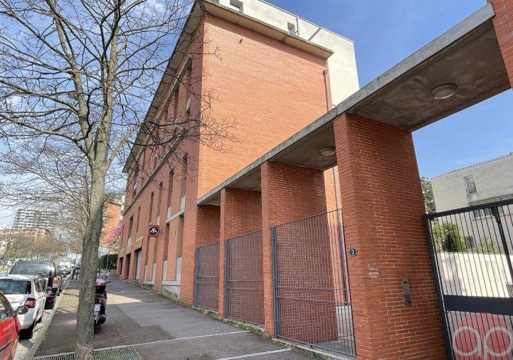 A louer Appartement en résidence Toulouse | Réf 3124332064 - L'agence particulière