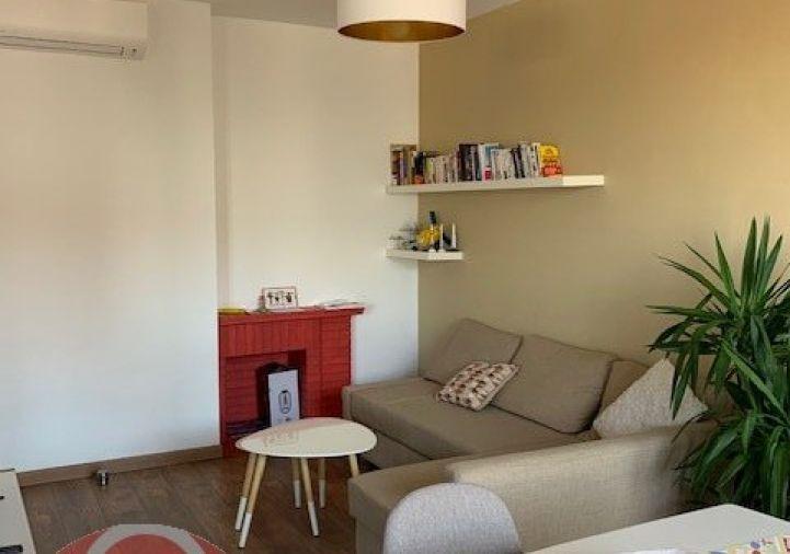 A louer Appartement Toulouse | Réf 3124334643 - L'agence particulière