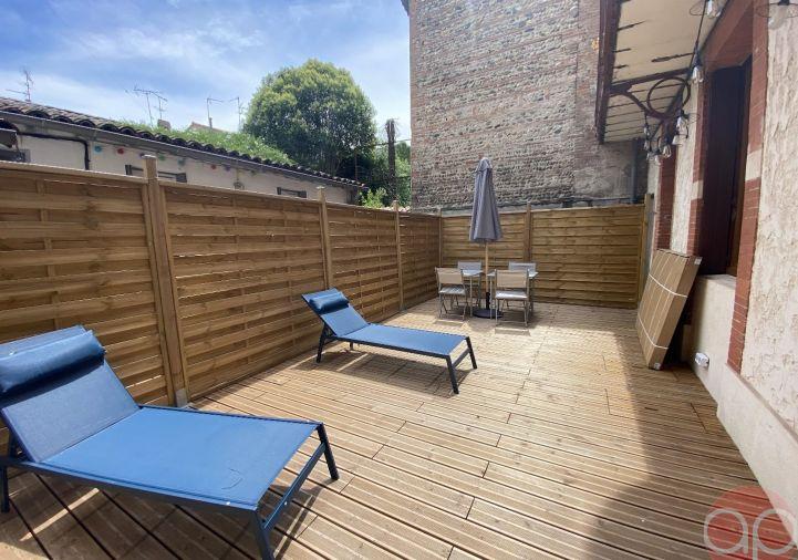 A louer Appartement Toulouse | Réf 3124335027 - L'agence particulière
