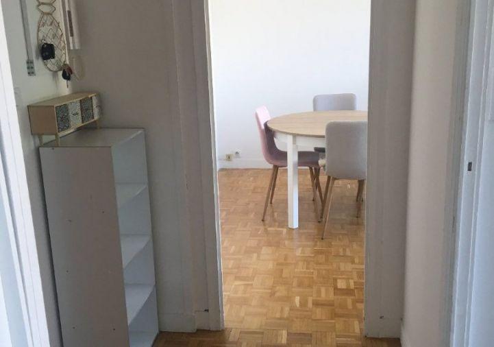 A louer Appartement Toulouse | Réf 3124335098 - L'agence particulière